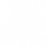Tooth Icon Sparkling