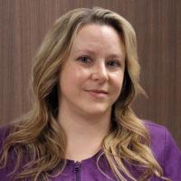 Kassi-Financial-Coordinator